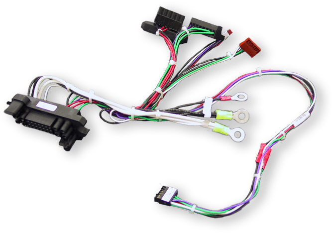 Wiring Harness Types - Wiring Diagram List on construction harness, car wiring guide, car fuse box, car wiring kit, car stereo wiring colors, car wiring connectors, 4 pin relay harness, car crankshaft, alpine stereo harness, car radiator, car starter harness, kensun relay harness, car ecu, battery harness, ford 5.0 fuel injection harness, car radio harness, car safety harness, car electrical,
